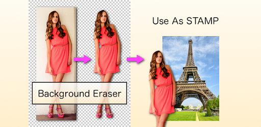 Background Eraser .APK Preview 0