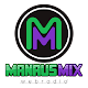 Rádio Manaus Mix Download for PC Windows 10/8/7