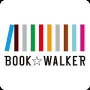 BOOKWALKER 2021