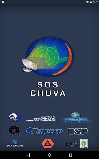 SOS Chuva  Screenshots 13