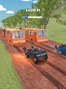 Towing Race 4.4.0 Screenshots 10