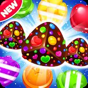 Candy Classic Match 3
