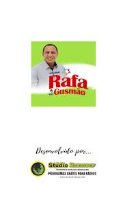 Rafa Gusmão - Meu Vereador 1.0 APK + Modificación (Unlimited money) para Android