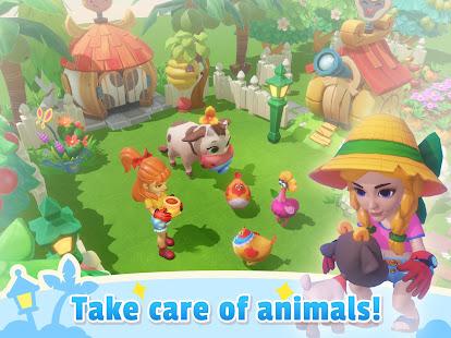 FarmTopia 0.22.0 Screenshots 19