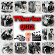 Guess the TV series trivia - Androidアプリ