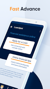 Payday Loans Apk Lastest  Version NEW 2021 2