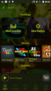 All Reggae Radio  For Pc – Safe To Download & Install? 2