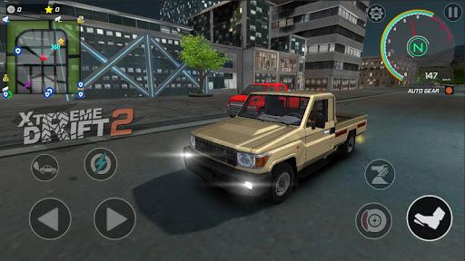Xtreme Drift 2 apkpoly screenshots 6