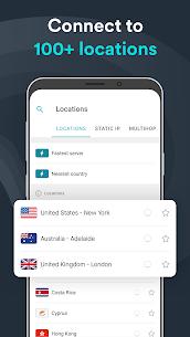 Surfshark VPN APK Download For Android 4