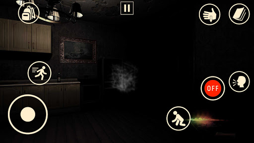 Fear Of Phasmophobia android2mod screenshots 5