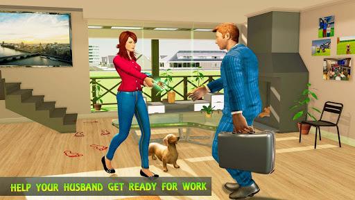 Amazing Family Game 2020 screenshots 5