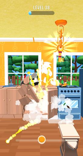 Room Rage 1.0 screenshots 13