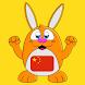 中国語学習と勉強 - ゲームで単語、文法、アルファベットを学ぶ プロ - Androidアプリ