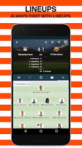 Forza Football Apk – Forza Football App – New 2021* 3