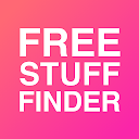 Free Stuff Finder: Save Money with Deals & Coupons