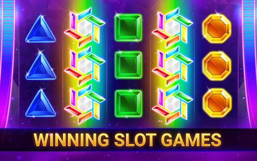 Blackjack 21: online casino 3.5 screenshots 18