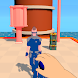 マグネティコ: 爆弾の達人3D