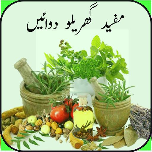 fogyás karne ka tarika urdu nyelven