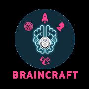 BRAINCRAFT (Brain Training App)