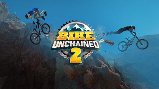 Bike Unchained 2 android2mod screenshots 7