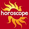 Free Horoscope icon