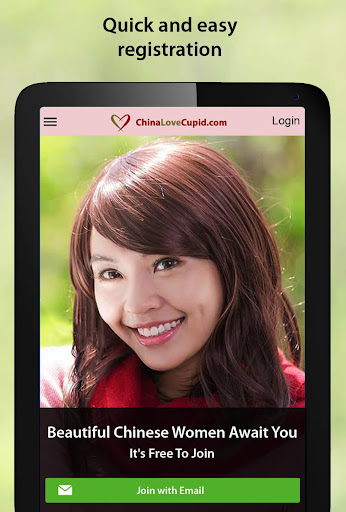 Login chinalovecupid eyefortransport.com