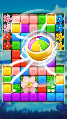 Fruit Block - Puzzle Legendのおすすめ画像4