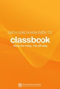 Classbook 1