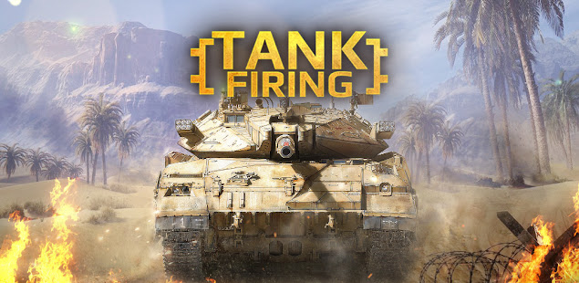 tank firing hack