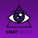 Chatwatch - the original WA Online Tracker