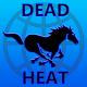 Dead Heat - Horse Racing Handicapping Tools para PC Windows