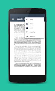 PDF Viewer & Reader 1