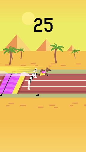 Ketchapp Summer Sports 2.1.8 screenshots 3
