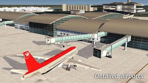 Aerofly 2 Flight Simulator  screenshots 11
