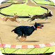 Dog Race Game: New Kids Games 2020 Animal Racing para PC Windows