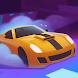 Go Drift: Arcade Racing - Androidアプリ