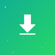 Status Saver for WhatsApp, video Status Downloader
