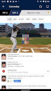 MLB Apk 4