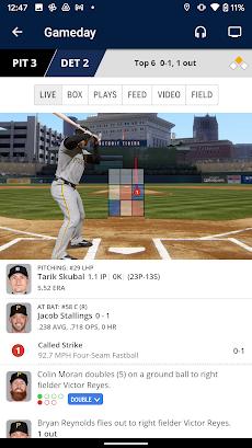 MLBのおすすめ画像2