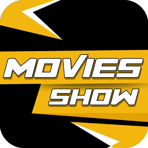 Hd Movies Video Player Movies Online 2021