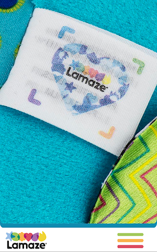 Lamaze Play 1.1.368 Screenshots 6