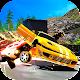Real Car Crash: Car crash games: Derby Demolition para PC Windows