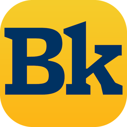 UC Berkeley Mobile‏ APK