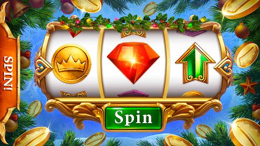 Scatter Slots - Las Vegas Casino Game 777 Online 3.73.0 screenshots 1