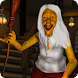 Sponge Granny Horror Game - Bad Granny 2020 - Androidアプリ