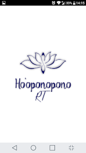 Hooponopono RT For Pc 2020 – (Windows 7, 8, 10 And Mac) Free Download 1