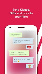 MyDates – The best way to find long lasting love 5