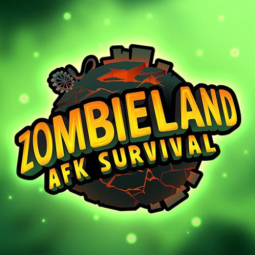 Zombieland: AFK Survival 2.6.1