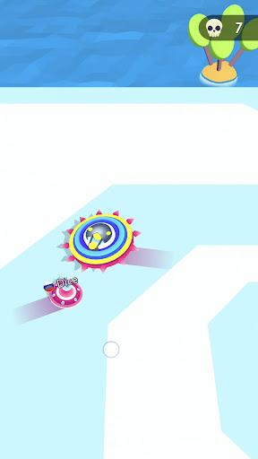 Spinner King.io  screenshots 2