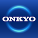 Onkyo Remote - Androidアプリ